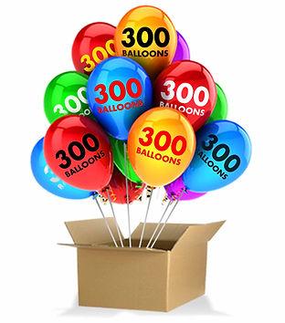 300 specials.jpg