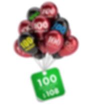 100 specials.jpg