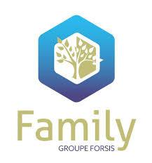 CSO & Associés rejoint FORSIS Family
