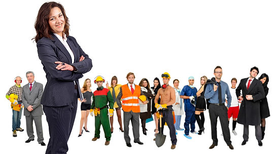 assurance mutuelle travailleur non salarié