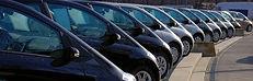 assurance flotte autos