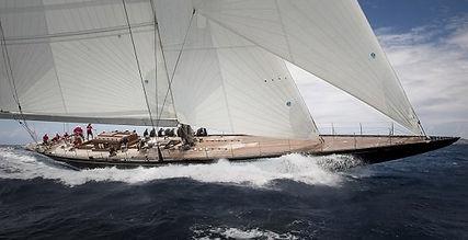 assurance bateaux voliers annexes remorques