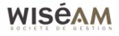 logoSmall2189.png