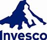 logo-societe-invesco-asset-management.pn