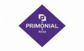 logoSmall1 (83).png