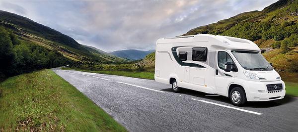 assurance camping car mobil-home pas chère