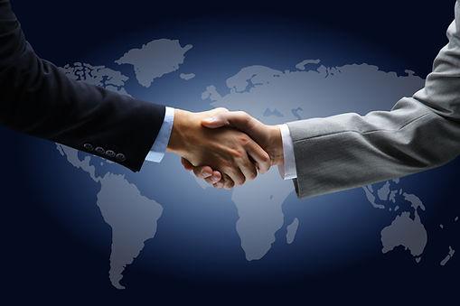 CSO et Associés assurances placements financiers