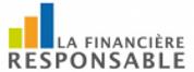 logoSmall1 (33).png