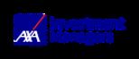 logoSmall1 (25).png