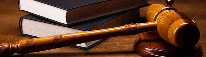 RC PRO PROTECION JURIDIQUE PERTE DE POINTS