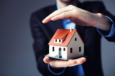 assurance habitation pas chère MRH