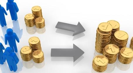 Testez maintenant gratuitement votre assurance crédit avec notre comparateur