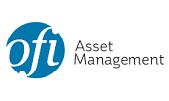 logo-societe-ofi-asset-management.png