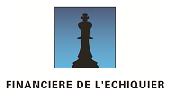 logo-societe-financiere-de-lechiquier.pn