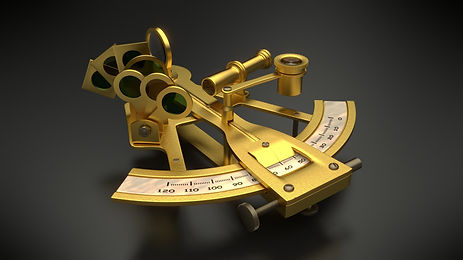 sextant-1167013.jpg