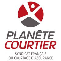 CSO & Associés adhérent de Planète Courtier