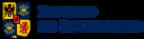 logoSmall1 (88).png