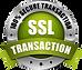 Logo ssl-secure