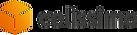 Logo Colissimo.png