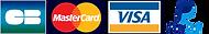 Logo cb_visa_mastercard_PayPal