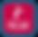 Logo Mondial-Relay.png