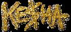 Kesha_Animal_era_logo.png