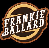 Frankie Ballard.png