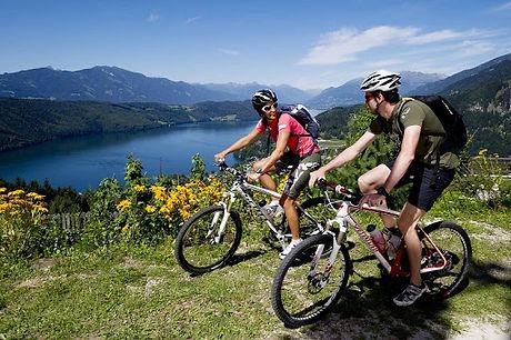bici lago montagna.jpg