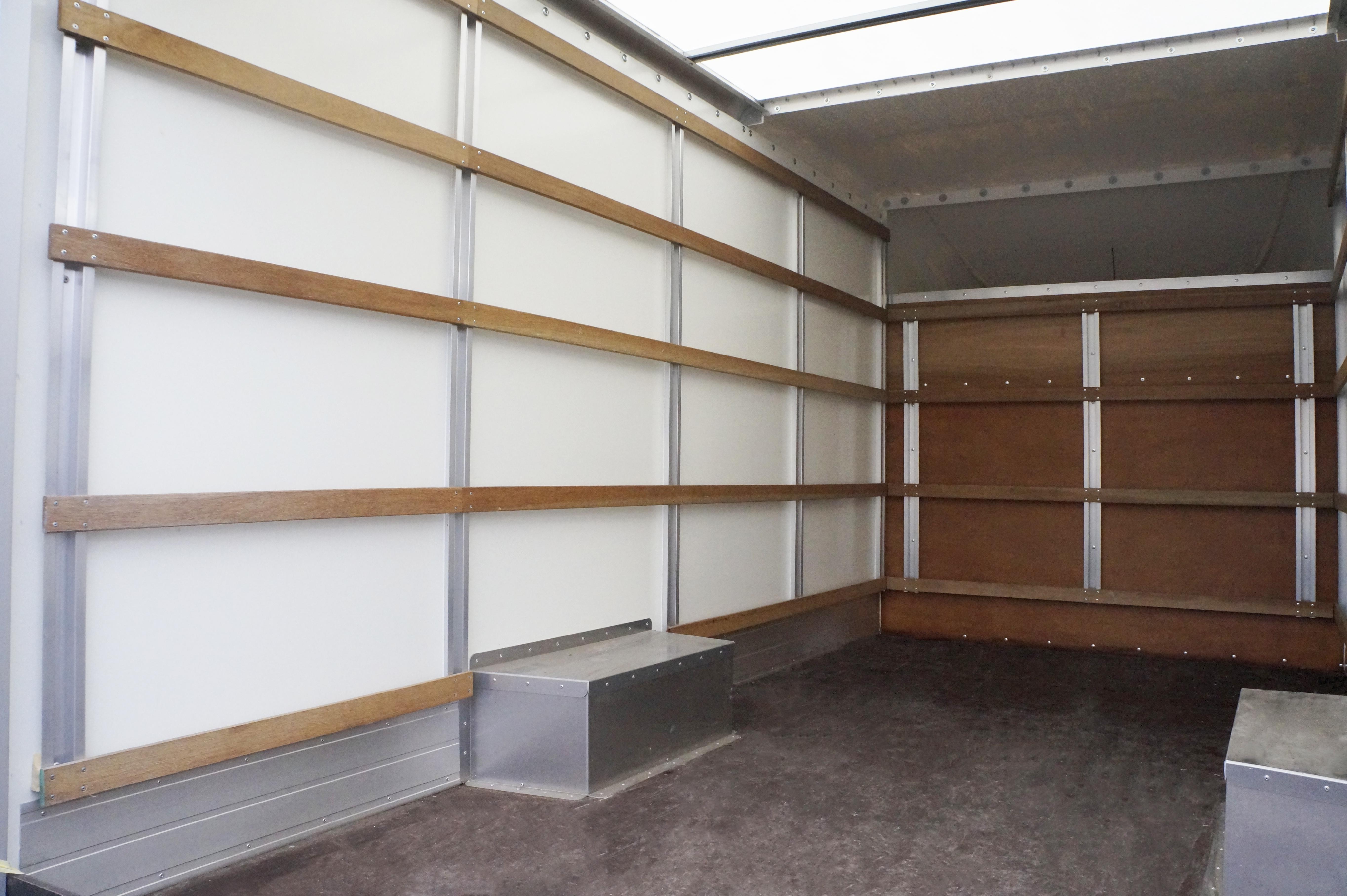 Aduro Interior1