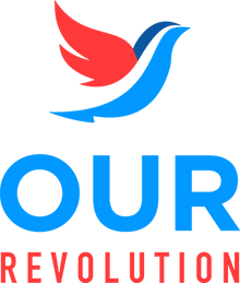 Our Revolution New logo.png