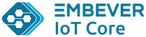 Copy of IoT Core Logo.png