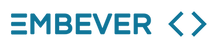 color_logo_transparent@2x.png