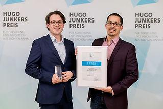 IMG-Hugo-Junkers-Preisverleihung_2018_21