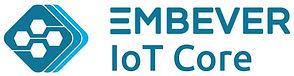 Copy of IoT Core Logo.jpg