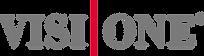 VISIONE_logo.webp