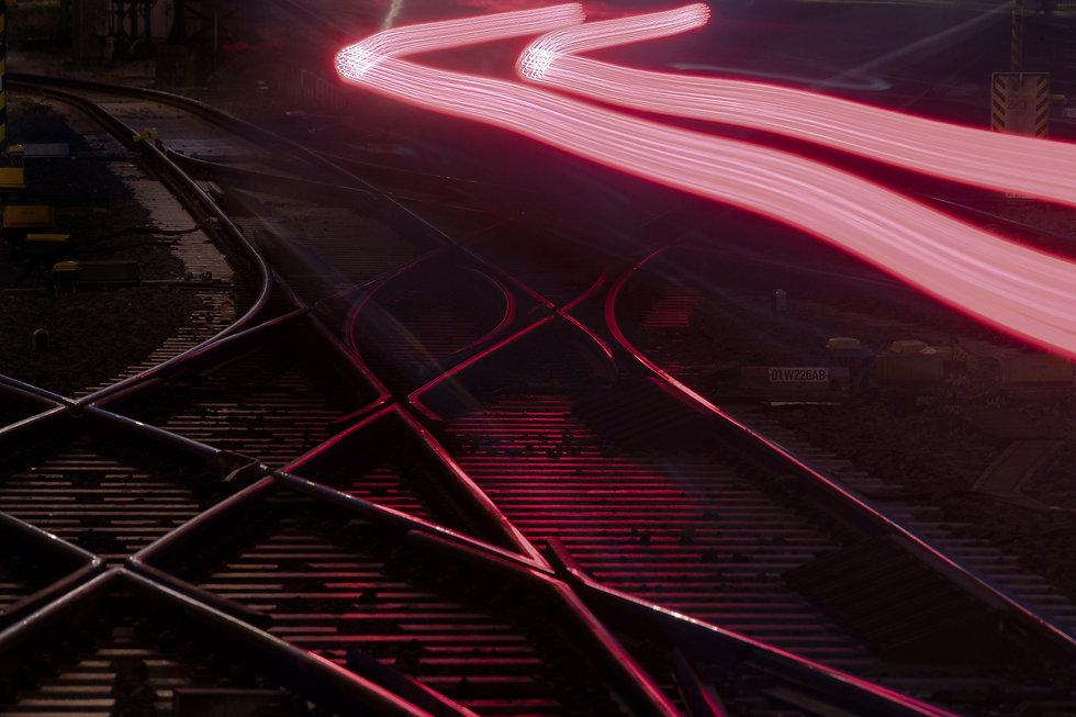 Copyright: Deutsche Bahn AG / Max Lautenschläger9 Copyright Deutsche Bahn AG Author:.jpg