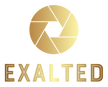 Color logo SMALL - no background.png