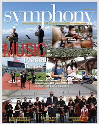 Symphony Mag Cover.png