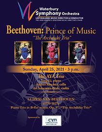 Beethoven Digital Program Cover Only.jpg