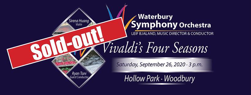 Vivaldi FB Cover Sold Out.jpg