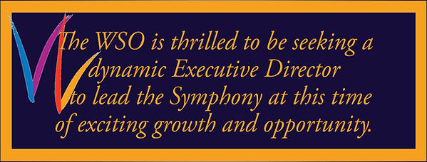 Executive Director Search FB Cover.jpg