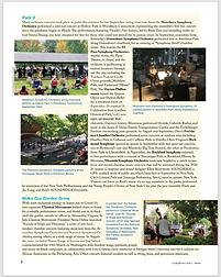 Symphony Mag pg 8.png