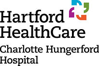 Charlotte Hungerford Hospital (CHH)_colo