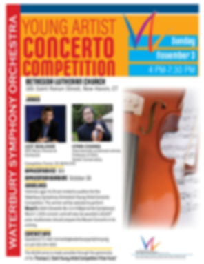 Young Concerto Poster.jpg