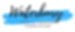 WaterburyArtsTourismLogo (002).png