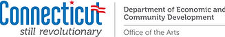 ct-logo-decd-left-with-office-of-the-art