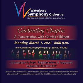 Celebrating Chopin 600x600.jpg