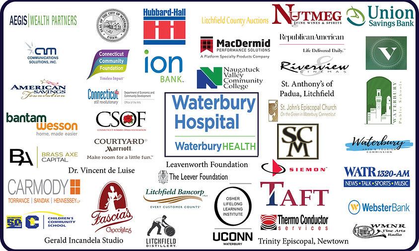 Sponsor Logos Image.jpg