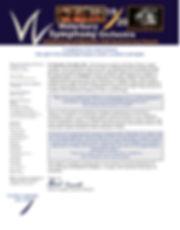 Annual Fund Letter Bleh 2.jpg
