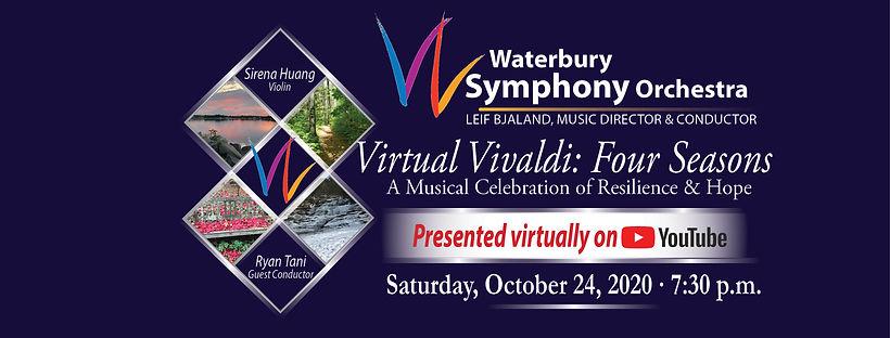 Vivaldi FB Cover3.jpg